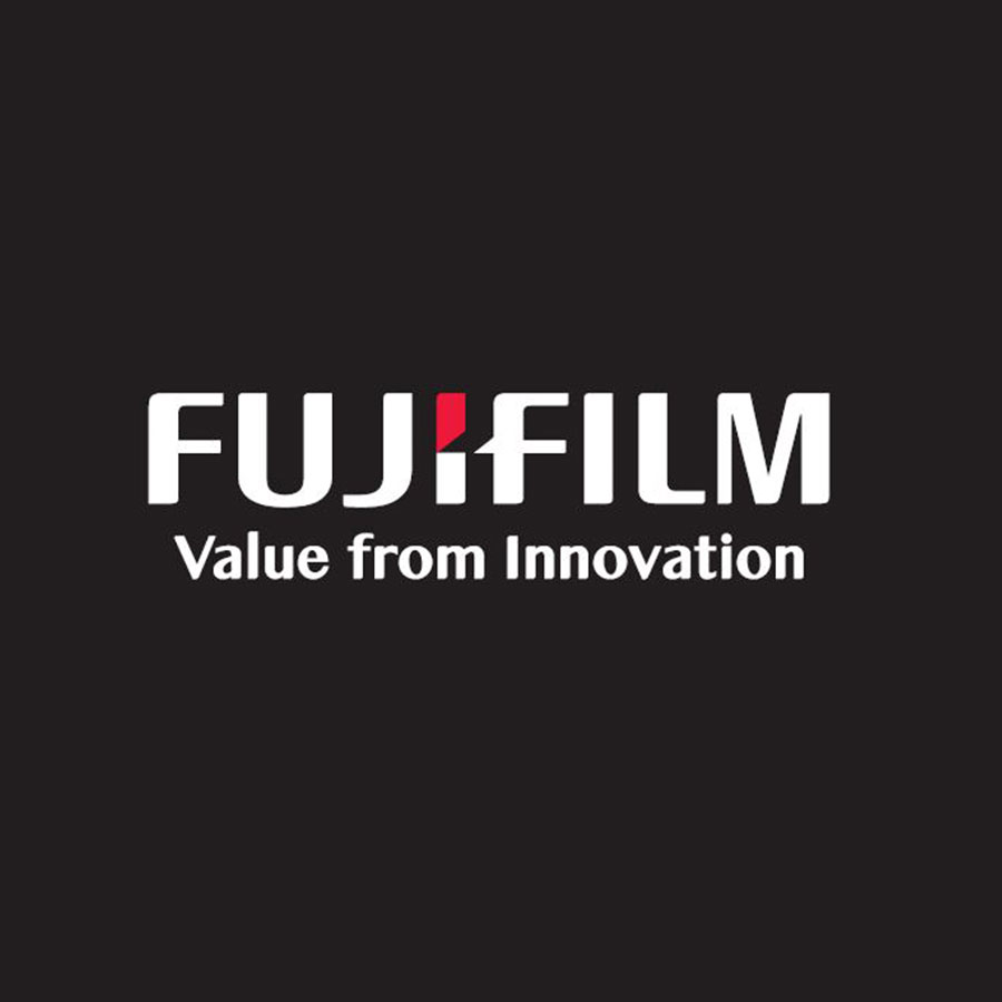 3d animation for fuji
