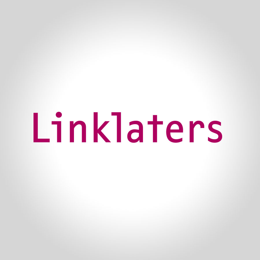animated explainer video for linklaters