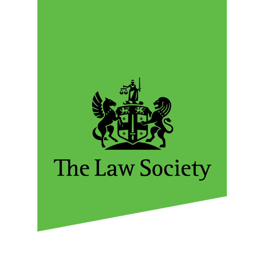 motion graphics animation for the law society